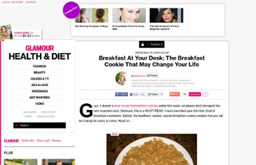 http://www.glamour.com/health-fitness/blogs/vitamin-g/2009/09/breakfast-at-your-desk-the-bre.html