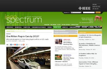 http://spectrum.ieee.org/green-tech/advanced-cars/one-million-plugin-cars-by-2015