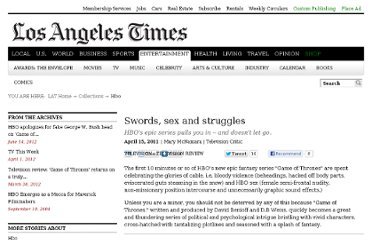 http://articles.latimes.com/2011/apr/15/entertainment/la-et-game-of-thrones-review-20110415