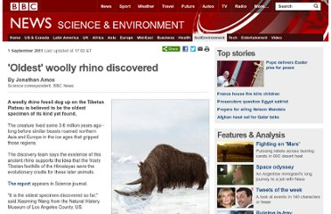 http://www.bbc.co.uk/news/science-environment-14754317