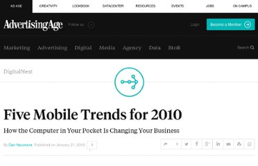 http://adage.com/article/digitalnext/mobile-marketing-mobile-trends-2010/141596/
