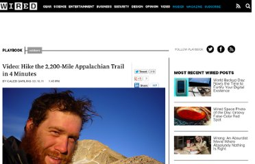 http://www.wired.com/playbook/2011/03/video-appalachian-trail/