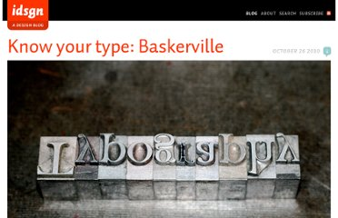 http://idsgn.org/posts/know-your-type-baskerville/