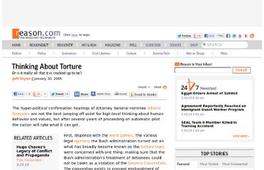 http://reason.com/archives/2005/01/10/thinking-about-torture
