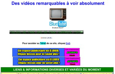 http://www.blueman.name/Des_Videos_Remarquables.php?NumVideo=2639#NAVIGATION