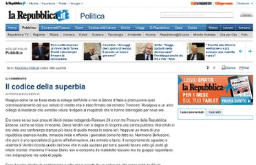 http://www.repubblica.it/politica/2010/07/29/news/codice_superbia-5911564/