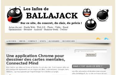http://www.ballajack.com/application-chrome-dessiner-carte-mentale-connected-mind