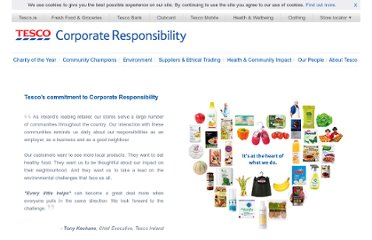 http://www.tesco.ie/corporate-responsibility/