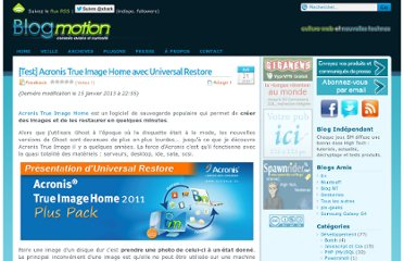 http://blogmotion.fr/feedback/telecharger-acronis-true-image-7187