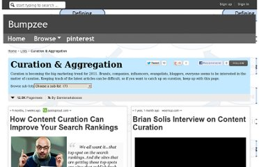 http://www.bumpzee.com/lists/curation-and-aggregation/#bs_4330
