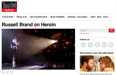 http://www.au.timeout.com/sydney/books/features/4329/russell-brand-on-heroin