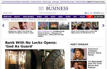 http://www.huffingtonpost.com/2011/01/17/bank-with-no-locks-lockless-india_n_809976.html
