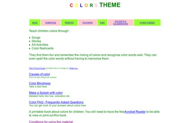 http://kiddyhouse.com/Themes/colors/