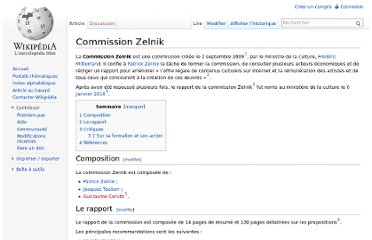 http://fr.wikipedia.org/wiki/Commission_Zelnik