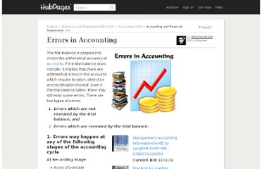 http://dilipchandra12.hubpages.com/hub/Errors-in-Accounting