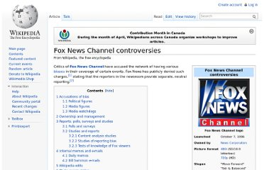 http://en.wikipedia.org/wiki/Fox_News_Channel_controversies