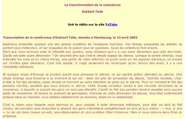 http://www.reikido-france.com/transformationconscience.html