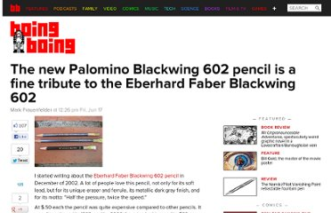http://boingboing.net/2011/06/17/the-new-palomino-bla.html