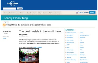 http://www.lonelyplanet.com/blog/2010/01/06/the-best-hostels-in-the-world-have/