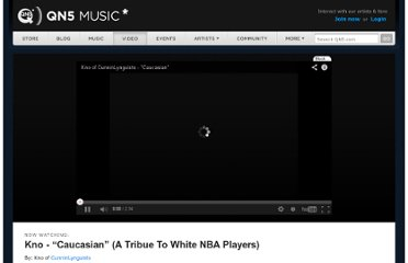 http://qn5.com/video/watch/kno-caucasian-a-tribue-to-white-nba-players?autoplay