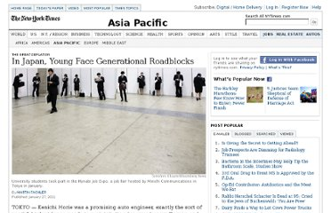 http://www.nytimes.com/2011/01/28/world/asia/28generation.html?pagewanted=all