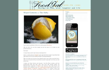 http://www.foodgal.com/2009/01/meyer-lemons-the-salty/