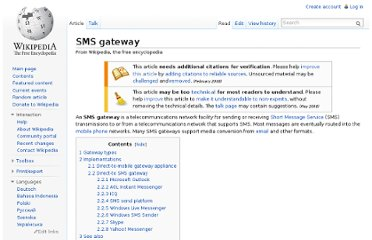 http://en.wikipedia.org/wiki/SMS_gateway#Carrier-Provided_E-Mail_or_Web_to_SMS_Gateways