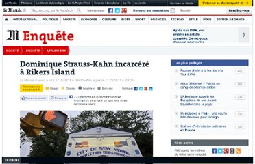 http://www.lemonde.fr/dsk/article/2011/05/17/dsk-incarcere-a-rikers-island_1523017_1522571.html