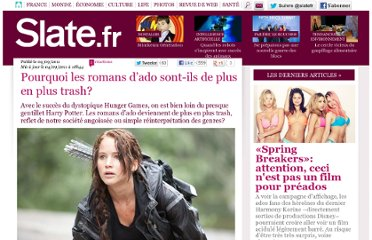 http://www.slate.fr/story/43019/harry-potter-twilight-hunger-games-romans-ado-trash