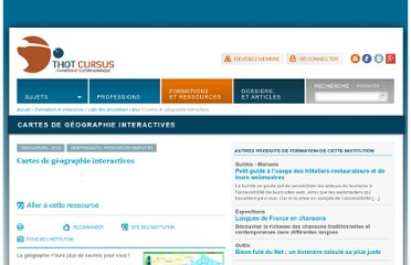 http://cursus.edu/institutions-formations-ressources/formation/15831/cartes-geographie-interactives/