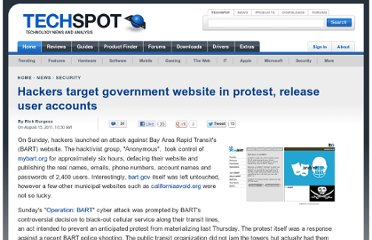 http://www.techspot.com/news/45075-hackers-target-government-website-in-protest-release-user-accounts.html