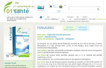 http://www.01sante.com/xoops/modules/icontent/index.php?page=622