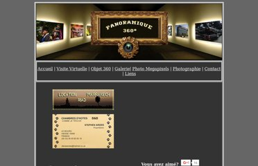 http://www.panoramique-360.com/visite_virtuelle_paris.htm