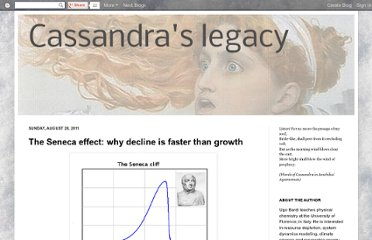 http://cassandralegacy.blogspot.com/2011/08/seneca-effect-origins-of-collapse.html