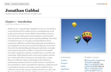 http://gabbai.com/academic/chapter-1