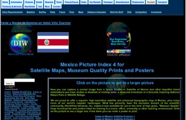 http://www.1-costaricalink.com/maps_of_the_world/index_of_mexico_maps_4.htm