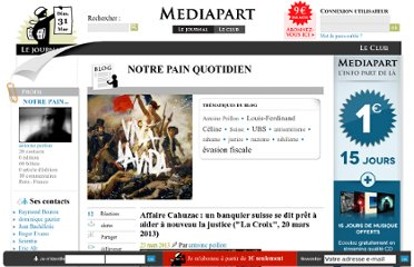 http://blogs.mediapart.fr/blog/antoine-peillon