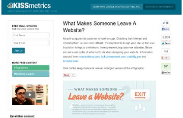 http://blog.kissmetrics.com/leave-a-website/