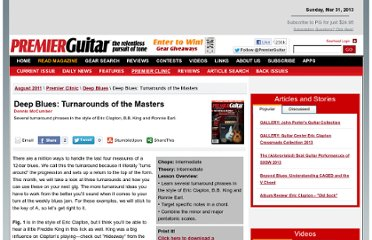 http://www.premierguitar.com/Magazine/Issue/2011/Aug/Deep_Blues_Turnarounds_of_the_Masters.aspx