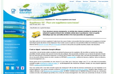 http://carrefour-education.qc.ca/guides_thematiques/suppl%C3%A9ance_101_pour_une_suppl%C3%A9ance_sans_tracas