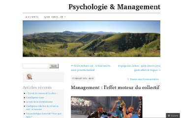 http://emmanuelleperrier.wordpress.com/2011/07/17/management-leffet-moteur-du-collectif-2/