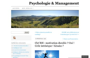 http://emmanuelleperrier.wordpress.com/2011/07/17/clef-rh-motivation-durable-oui-celle-intriseque-kesako/