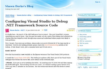http://blogs.msdn.com/b/sburke/archive/2008/01/16/configuring-visual-studio-to-debug-net-framework-source-code.aspx