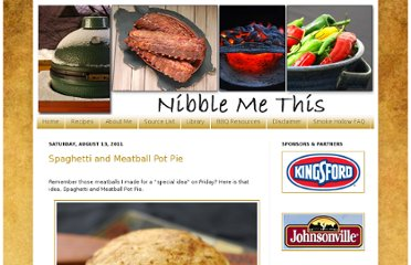 http://www.nibblemethis.com/2011/08/spaghetti-and-meatball-pot-pie.html
