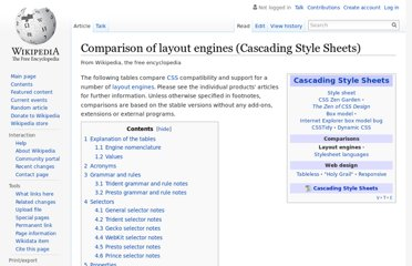 http://en.wikipedia.org/wiki/Comparison_of_layout_engines_(Cascading_Style_Sheets)