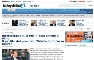 http://www.repubblica.it/politica/2010/07/31/news/pdl_aula-5971228/