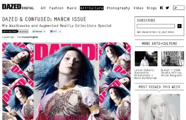 http://www.dazeddigital.com/artsandculture/article/6648/1/dazed-confused-march-issue