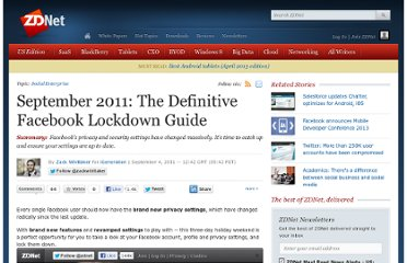 http://www.zdnet.com/blog/igeneration/september-2011-the-definitive-facebook-lockdown-guide/12641
