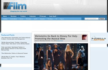 http://www.slashfilm.com/weinsteins-go-back-to-disney-for-help-promoting-the-musical-nine/
