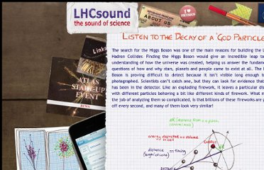 http://lhcsound.hep.ucl.ac.uk/page_sounds_higgs/Higgs.html